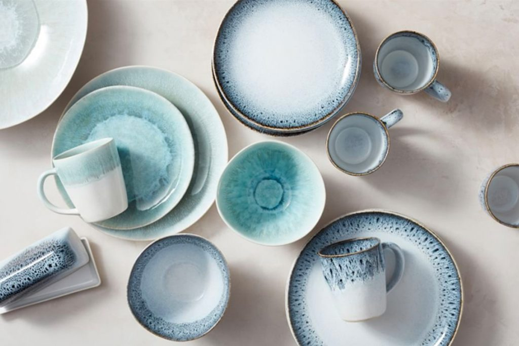 How To Find The Best Tableware