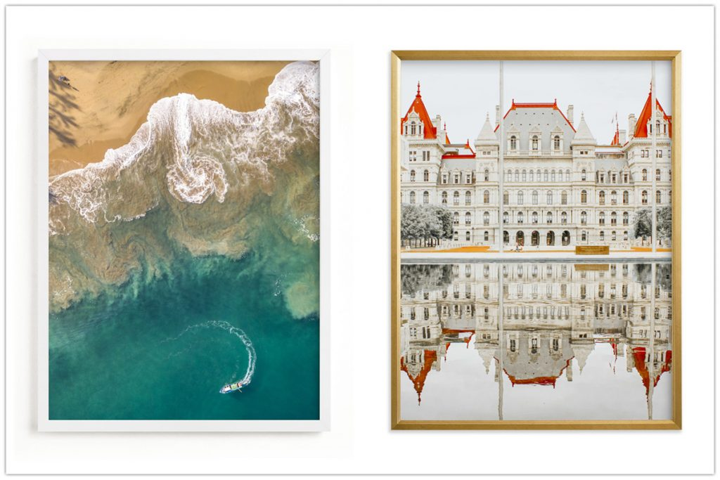 10 Amazing Pieces Of Wall Art That Will Speak To Your Home