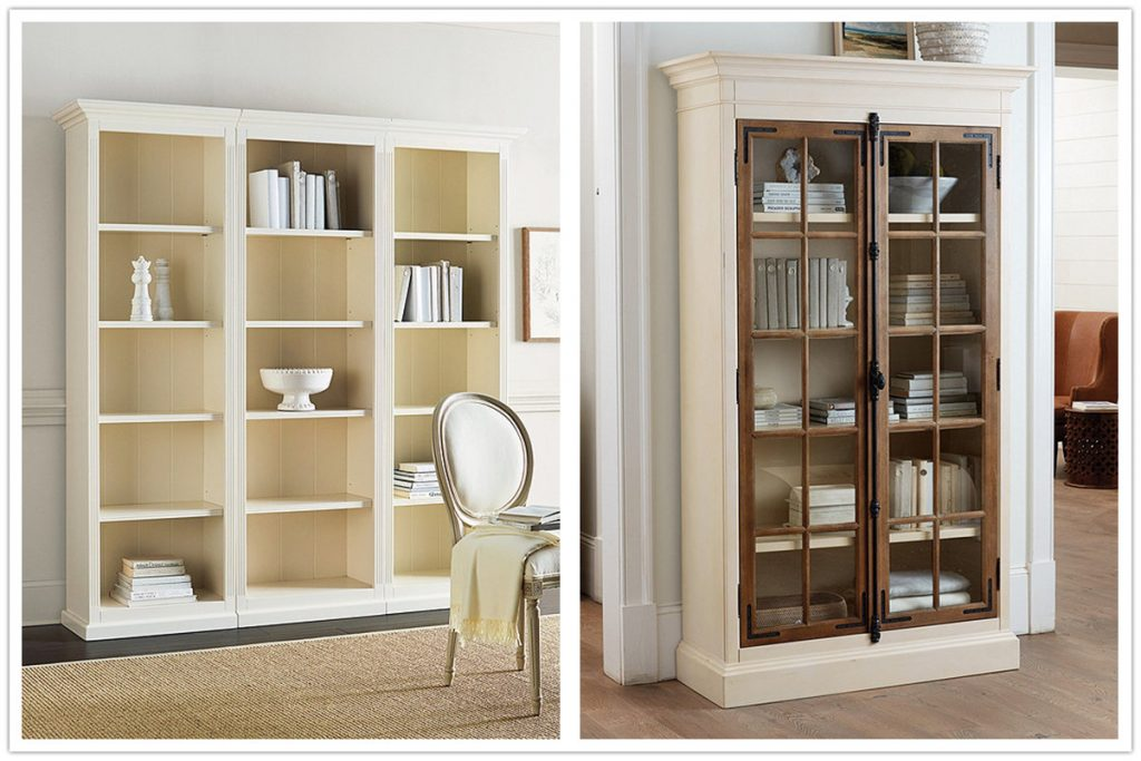 10 Best Bookcases & Wall Shelves To Stay Interested Always